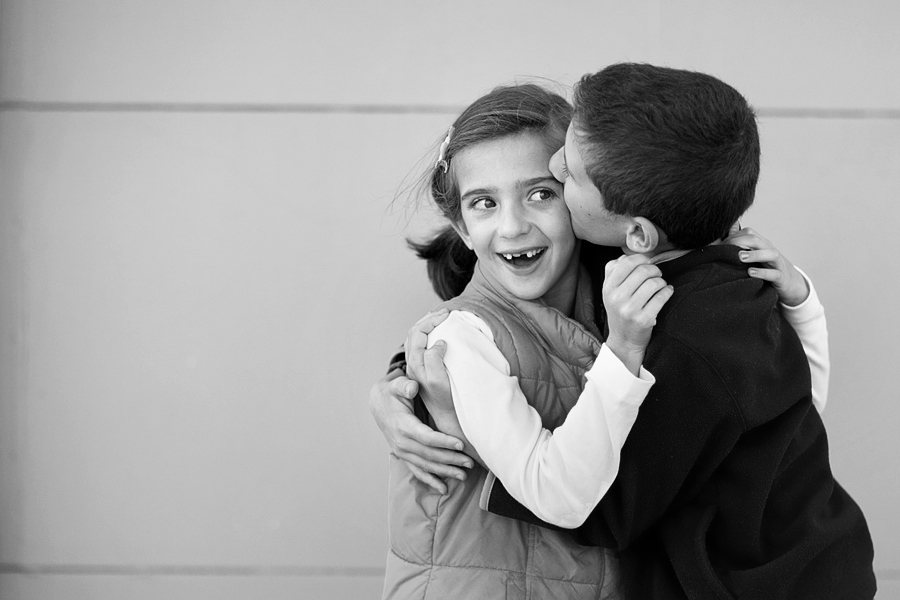 I love it when this happens  | CT Photographer Hadley Spagna